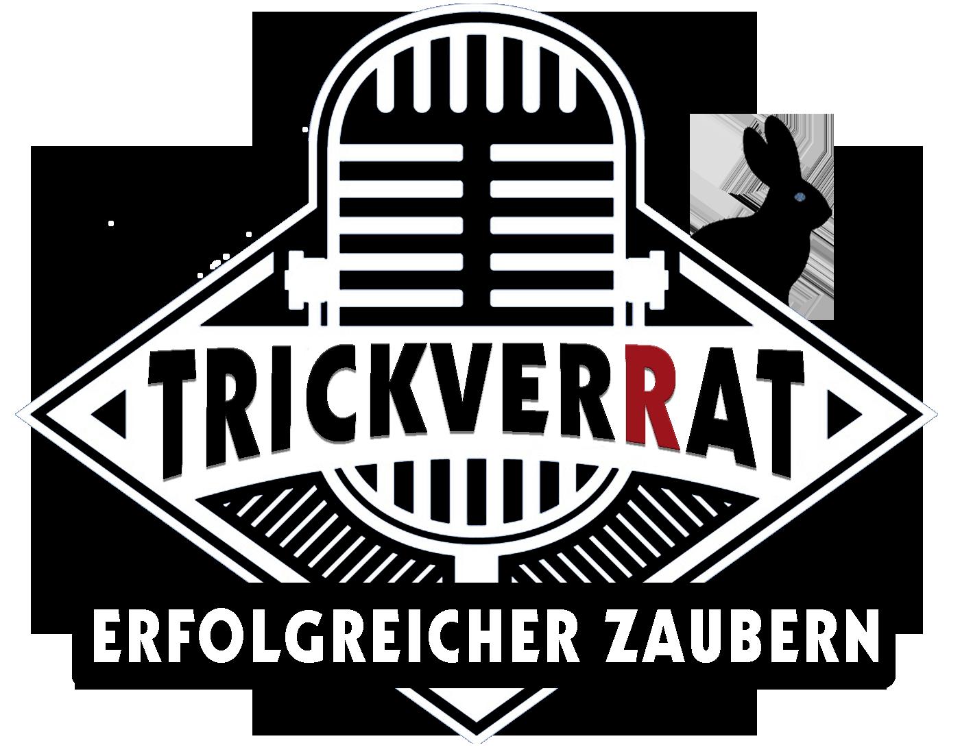 trickverrat.de