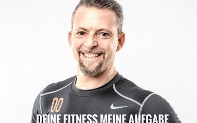 Trickverrat #055: Interview mit Personal Trainer Andreas Trienbacher