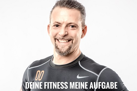 Trickverrat #055: Interview mit Personal Trainer Andreas Trienbacher