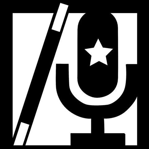 Trickverrat #062: Innovative Technologien und Magische Lesungen