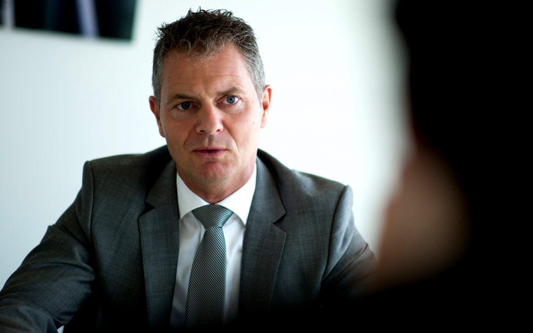 Trickverrat #069: Interview mit Verkaufsprofi Dirk Kreuter Teil 2
