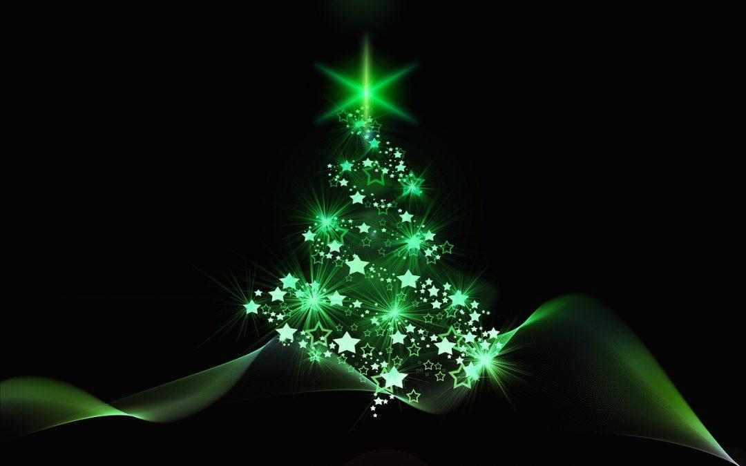 Trickverrat #072: Die ZaubertriXXer singen die schönsten Weihnachtslieder