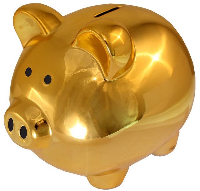 Trickverrat #077: Geld sparen beim Einkauf von Zauberartikeln