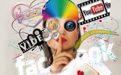 Trickverrat #081: Praxistipps zum Online-Marketing