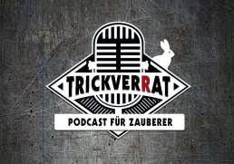 Trickverrat Podcast