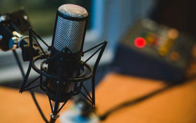 Trickverrat #096: Das sind unsere Podcast-Favoriten