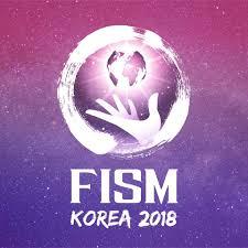 Das war die FISM 2018