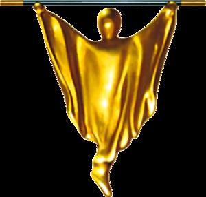 So wirst du erfolgreich im Zauber-Wettbewerb – Teil 2 – (Magica 2020 Special)