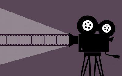 MAZ ab! – Video als Gestaltungselement
