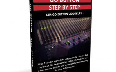 5 Ideen um Musik in deine Darbietung und Präsentation einzubauen